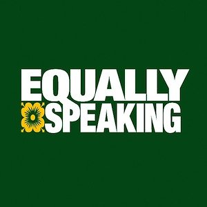 Profile picture for Equality Hawaii