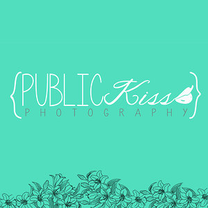 Profile picture for Public Kiss Photography