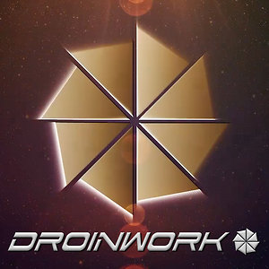 Profile picture for DroinWork