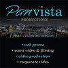 Panvista Productions