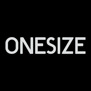 Profile picture for Onesize