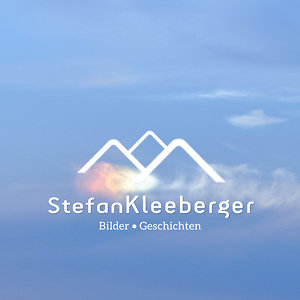 Profile picture for Stefan Kleeberger