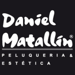 Profile picture for Daniel Matallin