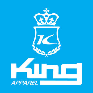Profile picture for King Apparel