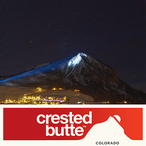 Profile picture for Crested Butte