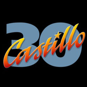Profile picture for Castillo Theatre
