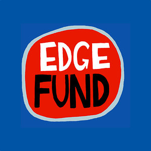 Profile picture for Edge Fund