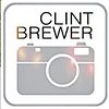 Clint Brewer | PHOTO
