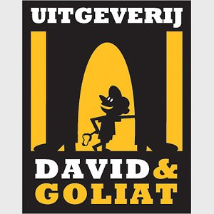 Profile picture for David en Goliat