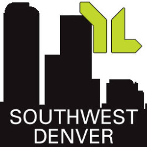 Profile picture for South West Denver Young Life