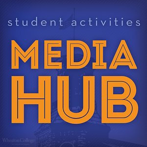 Profile picture for Wheaton College Student Media