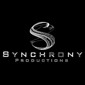 Profile picture for Synchrony