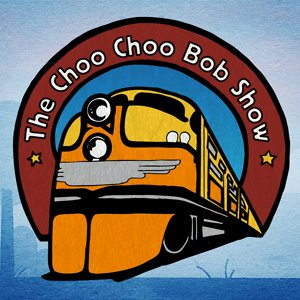 Profile picture for Choo Choo Bob