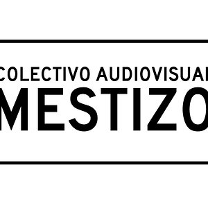 Profile picture for COLECTIVO AUDIOVISUAL MESTIZO