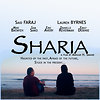Sharia Movie