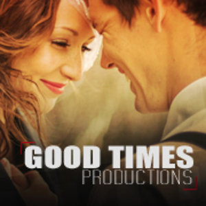 Profile picture for Good Times Productions