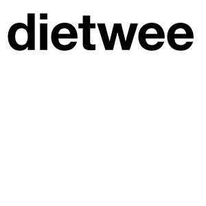 Profile picture for dietwee