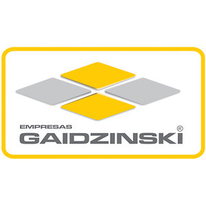 Profile picture for Gaidzinski Máquinas