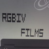 RGBIVFilms.
