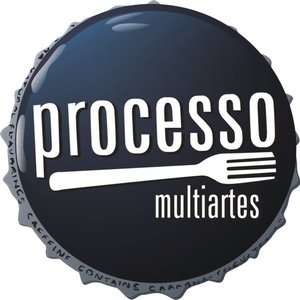 Profile picture for Processo MultiArtes