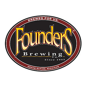Profile picture for Founders Brewing Co.