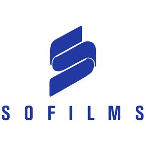 Profile picture for SOFILMS