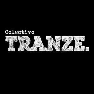 Profile picture for Colectivo Tranze