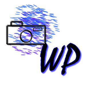 Profile picture for Winnie P