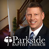 Parkside Baptist Church