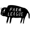 Farm League