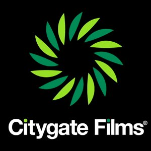 Profile picture for Citygate Films