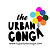 THE URBAN CONGA