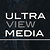 ULTRA VIEW MEDIA