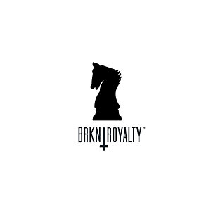 Profile picture for Broken Royalty