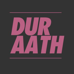 Profile picture for duraath