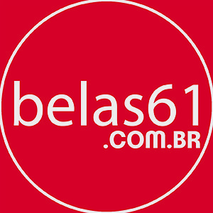 Profile picture for Belas61 Brasilia
