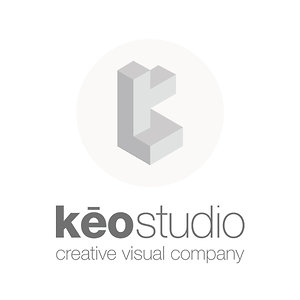 Profile picture for Kéo Studio
