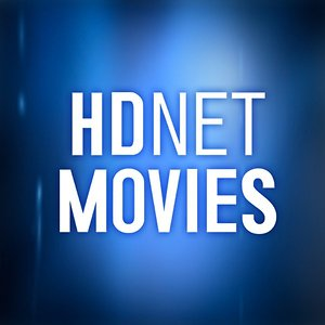 Profile picture for HDNet Movies
