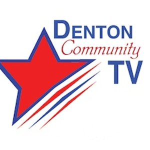 Profile picture for Denton Community Television