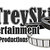 TreySki Entertainment Production