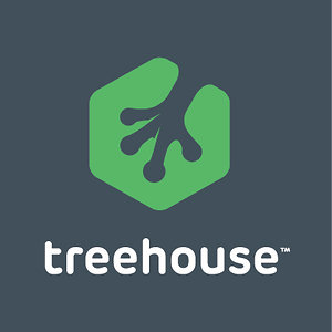 Profile picture for Treehouse