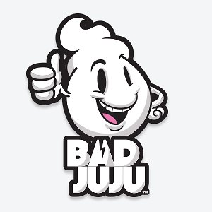 Profile picture for Bad Juju Brands