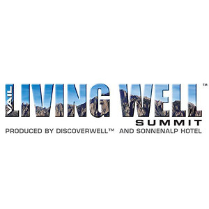 Profile picture for Vail Living Well