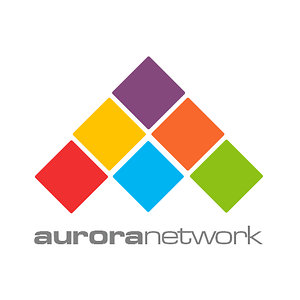 Profile picture for Aurora Network