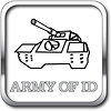Army of Id