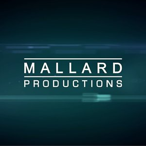 Profile picture for Mallard Productions