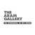 The Aram Gallery