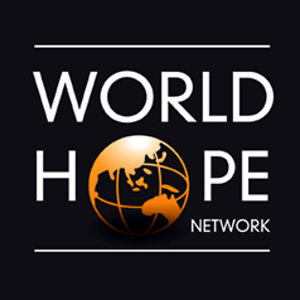 Profile picture for World Hope