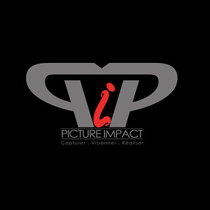 Profile picture for picture impact prod.