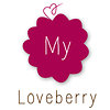 My Loveberry